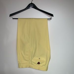 POLO GOLF by Ralph Lauren Classic Golf Pant